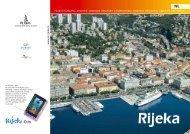 RI_NL.cdr - TZ Rijeka press - Rijeka