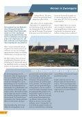 zwevegem - West-Vlaanderen - CD&V - Page 2