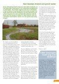 zwevegem - West-Vlaanderen - CD&V - Page 3
