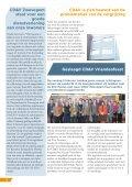 zwevegem - West-Vlaanderen - CD&V - Page 4