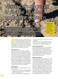 Rapport från Svensk Raps AB Projekt 20/20 - Rapsi.fi - Page 4