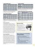 Rapport från Svensk Raps AB Projekt 20/20 - Rapsi.fi - Page 5