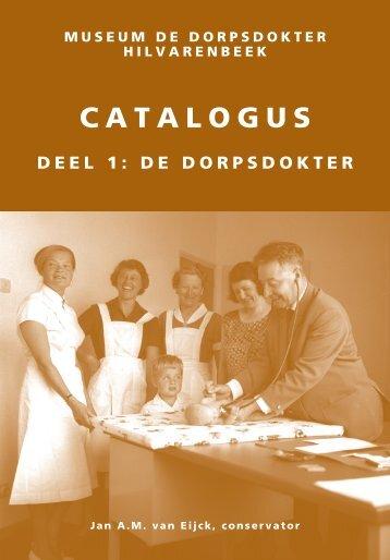 download - Museum de Dorpsdokter