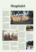 Skørping 1 - MR-klinikken - Page 5