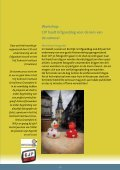 programmabrochure - Virga Jessecollege - Page 5