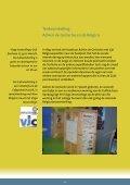 programmabrochure - Virga Jessecollege - Page 6