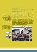 programmabrochure - Virga Jessecollege - Page 7