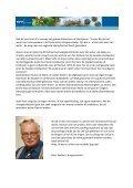 16 KOREN · 8 PODIA · FINALE OP DE MARKT - Wijk online(*) - Page 3