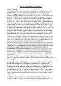 16 KOREN · 8 PODIA · FINALE OP DE MARKT - Wijk online(*) - Page 6