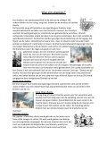 16 KOREN · 8 PODIA · FINALE OP DE MARKT - Wijk online(*) - Page 7