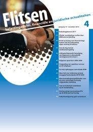 Flitsen nr.4 nov 2010.pdf - PMT Kompas Groep