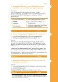 Handlingsplan för ökad jämställdhet XYZ-förvaltningen 20… - Page 5
