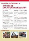 WS15FL - WS120FL - ATLAS MECKLENBURG - Seite 2