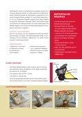 WS15FL - WS120FL - ATLAS MECKLENBURG - Seite 3