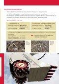 WS15FL - WS120FL - ATLAS MECKLENBURG - Seite 7