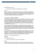 Dagsorden og referat fra mødet i Socialdirektørkredsen den 16 ... - Page 2