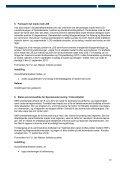 Dagsorden og referat fra mødet i Socialdirektørkredsen den 16 ... - Page 3
