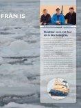Karl bryter isen - Vänerhamn AB - Page 5