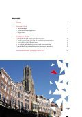 Download businessplan - Visit Utrecht - Page 2