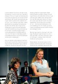 HALLØJ I FIRMAET - Den Ny Opera - Page 5