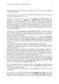 Einführung in die Indische Philosophie - Amerbauer Martin - Seite 3