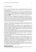 Einführung in die Indische Philosophie - Amerbauer Martin - Seite 6