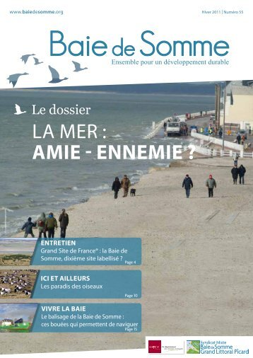 Télécharger (pdf   1.61Mo) - Syndicat Mixte Baie de Somme