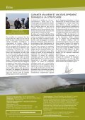 Télécharger (pdf   1.61Mo) - Syndicat Mixte Baie de Somme - Page 2