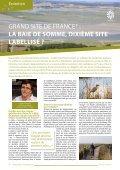 Télécharger (pdf   1.61Mo) - Syndicat Mixte Baie de Somme - Page 4