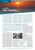 Télécharger (pdf   1.61Mo) - Syndicat Mixte Baie de Somme - Page 5