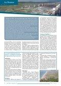 Télécharger (pdf   1.61Mo) - Syndicat Mixte Baie de Somme - Page 6