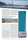 Télécharger (pdf   1.61Mo) - Syndicat Mixte Baie de Somme - Page 7