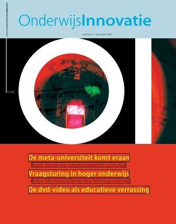 Download - Open Universiteit Nederland