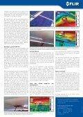 Ikaros Solar gebruikt warmtebeeldcamera's van FLIR voor de ... - Kwx - Page 2