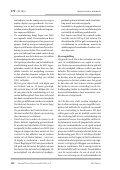 oeverzwaluwen in de praktijk in het kader van de Flora - Bureau ... - Page 2