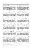 oeverzwaluwen in de praktijk in het kader van de Flora - Bureau ... - Page 4