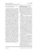 oeverzwaluwen in de praktijk in het kader van de Flora - Bureau ... - Page 5