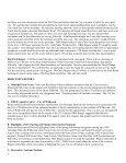 ELLISVILLE PARKS & RECREATION - City of Ellisville - Page 2
