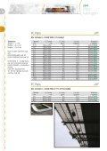 PC - polycarbonat - Astrup AS - Page 2