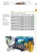 PC - polycarbonat - Astrup AS - Page 3