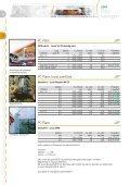 PC - polycarbonat - Astrup AS - Page 4
