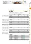 PC - polycarbonat - Astrup AS - Page 7
