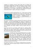 GREKLAND - Page 2