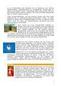 GREKLAND - Page 3