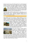 GREKLAND - Page 4