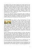 GREKLAND - Page 6