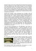 GREKLAND - Page 7