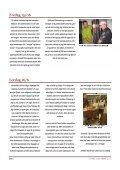 Alaska, Lake Creek 2 007 - Page 2