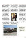 Alaska, Lake Creek 2 007 - Page 3