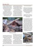 Alaska, Lake Creek 2 007 - Page 4